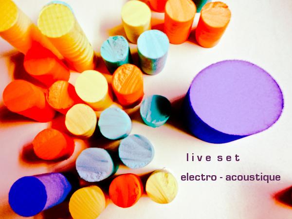 nyum, musique electro, electro-acoustique, bordeaux