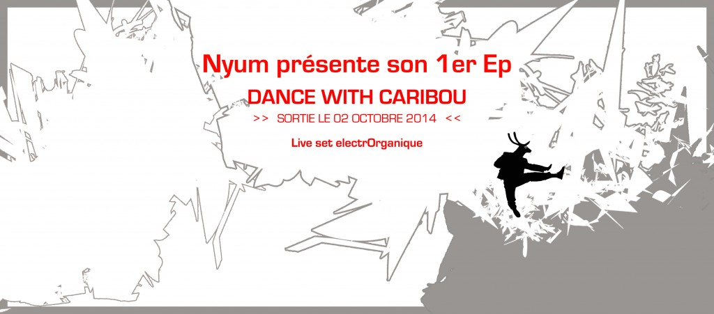 Nyum-dance with caribou-com